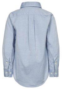 Polo Ralph Lauren - CUSTOM FIT - Shirt - hellblau - 1