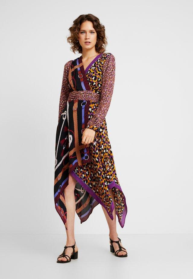 BLOC - Vapaa-ajan mekko - multi-coloured