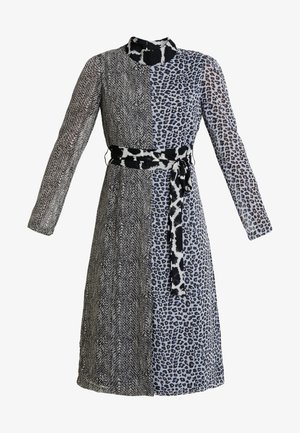 BARCELONE - Day dress - grey