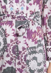 Derhy - CACOPHONIE - Day dress - lilac - 5