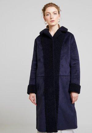 GAG - Zimní kabát - navy