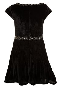 Derhy - GALIANE - Cocktail dress / Party dress - noir - 1