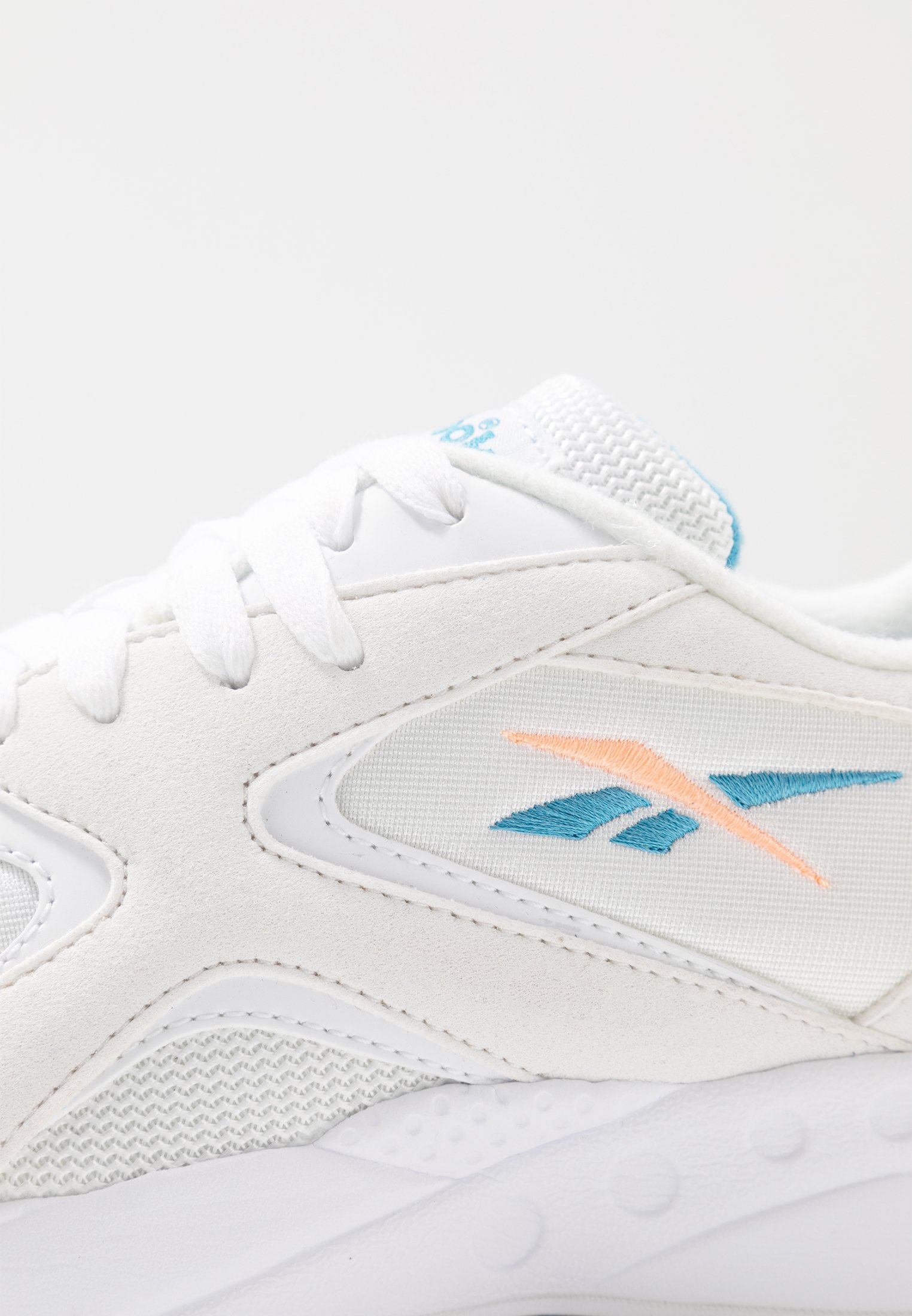 Reebok Classic TORCH HEX LIGHT BREATHABLE SHOES Sneaker