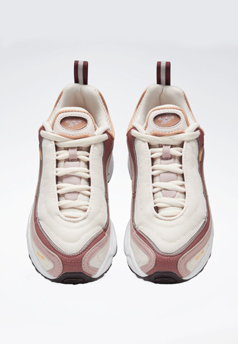 Reebok Classic DAYTONA DMX SHOES - Sneakersy niskie - pink
