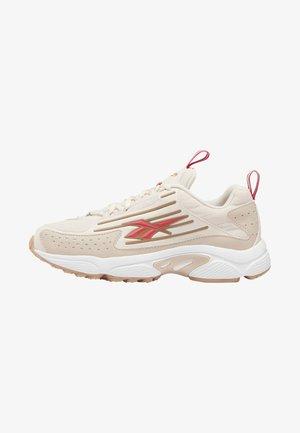 DMX SERIES 2K SHOES - Sneakers laag - pink