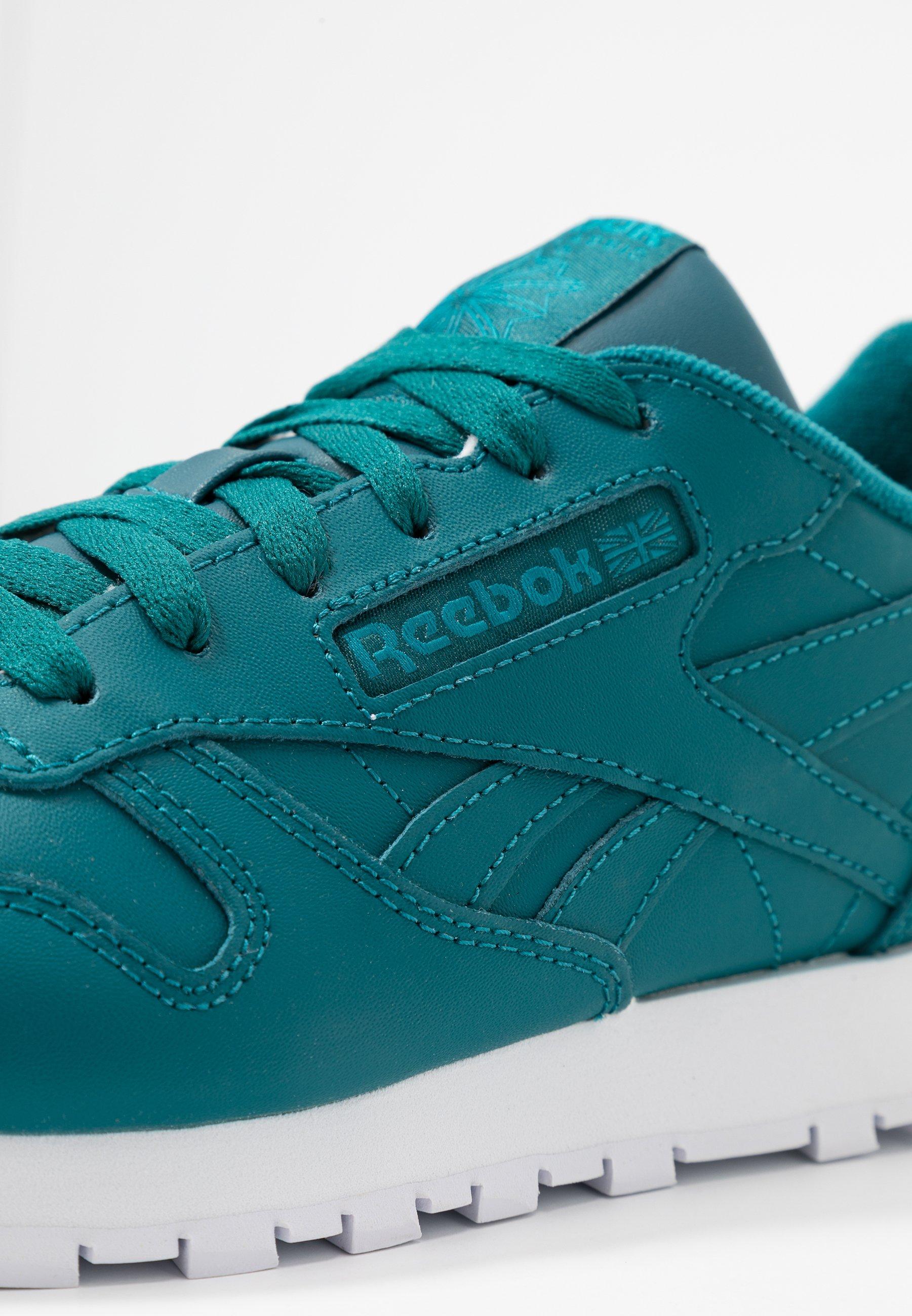 Sneakers herteawhiteseatea