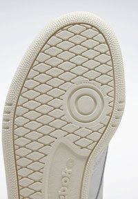 Reebok Classic - Baskets basses - white - 6