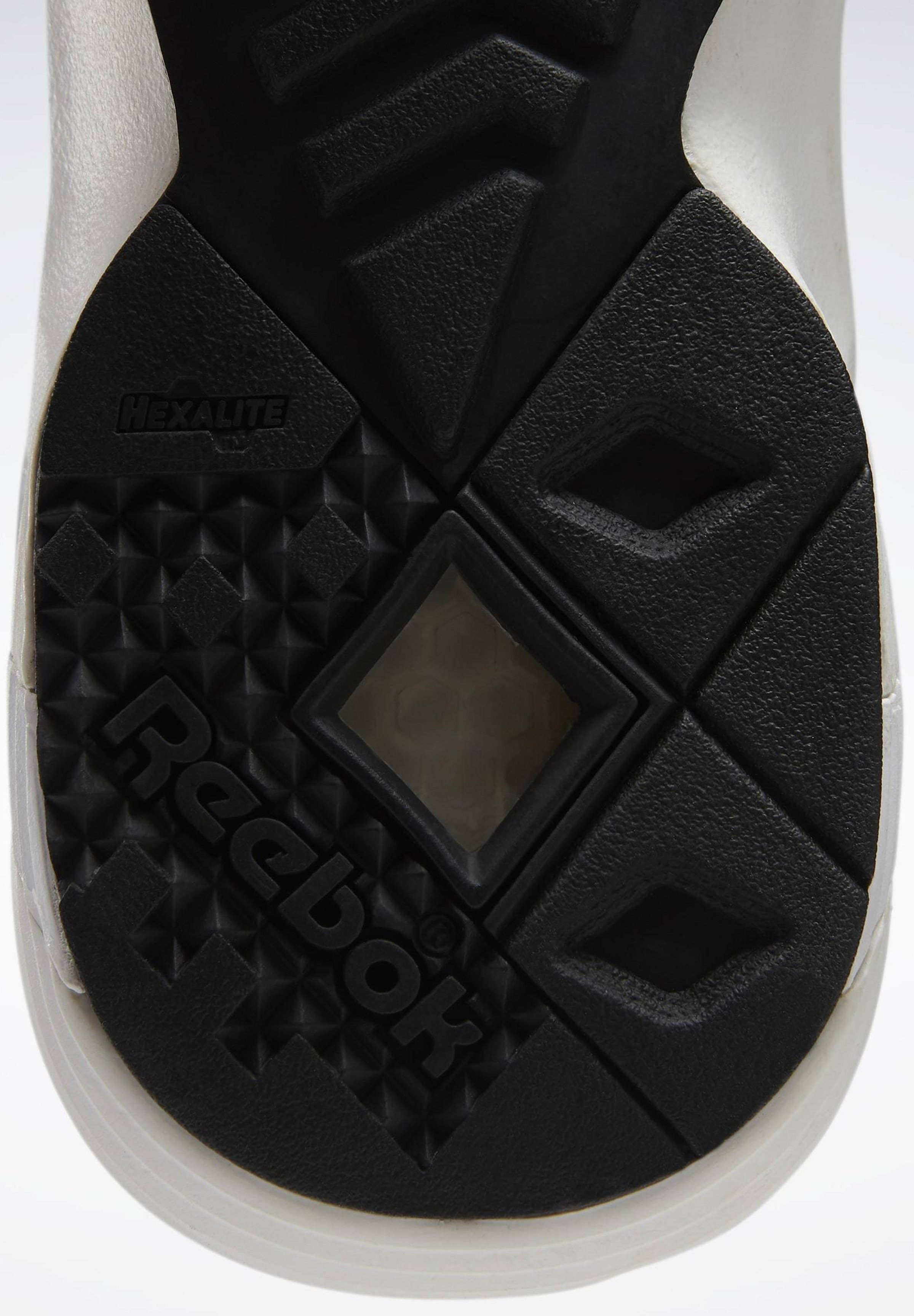 Reebok Classic Aztrek Double Mix Shoes - Sneaker Low Black Friday