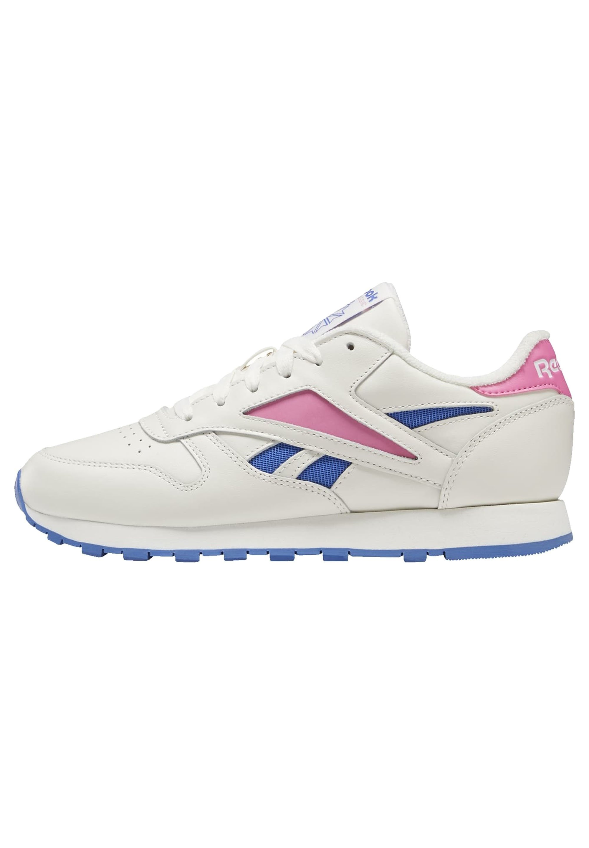 Reebok Classic CLASSIC LEATHER MARK SHOES Sneaker low
