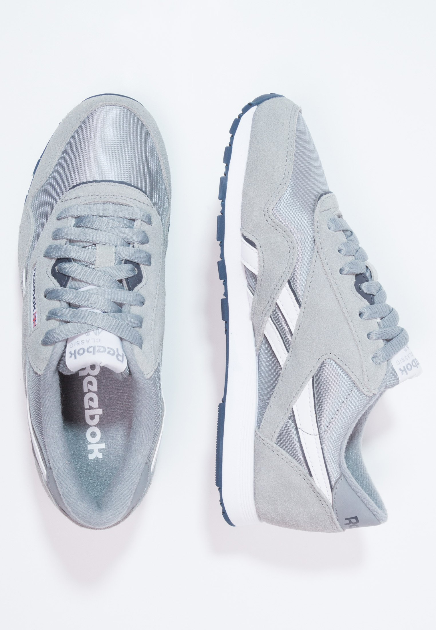 reebok classic leather homme zalando jeans