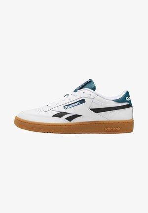 CLUB C REVENGE SHOES - Sneakers laag - white