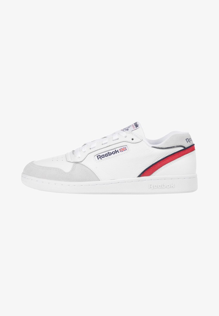 Reebok Classic - REEBOK CLASSIC ACT 300 MU SNEAKER - Sneaker low - white