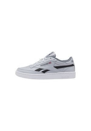 CLUB C REVENGE SHOES - Baskets basses - grey