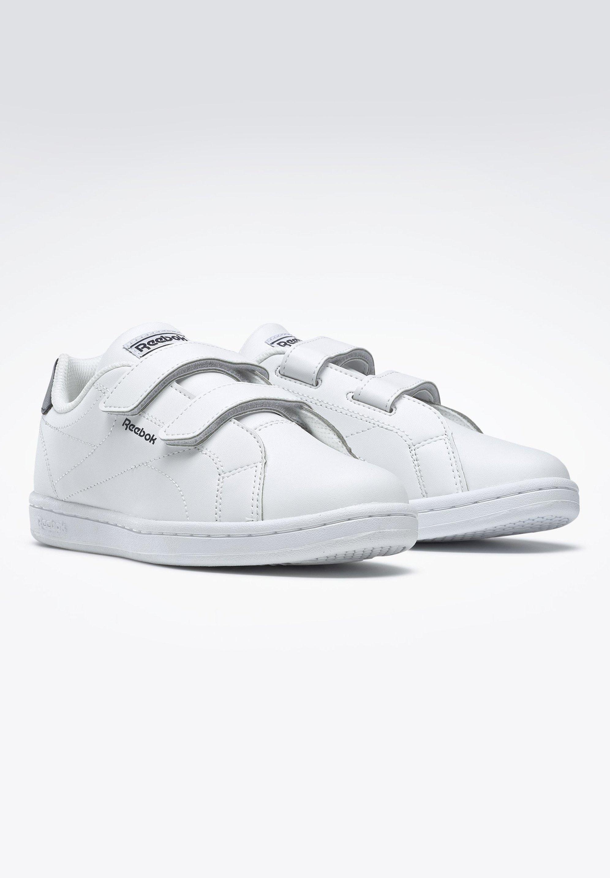 Reebok Royal Complete Clean 2.0 whitewhitewhite ab 37,95