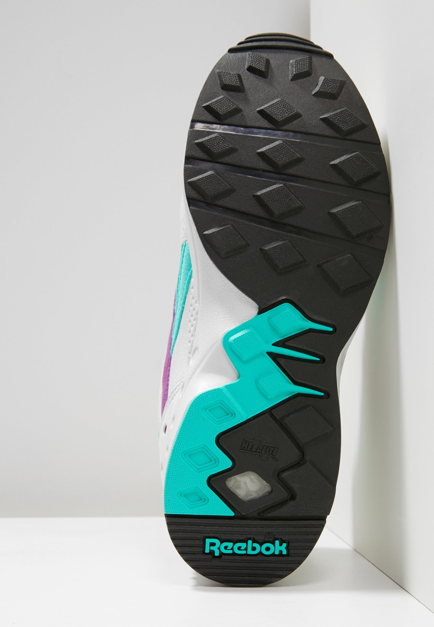 Reebok Classic Pyro - Sneaker Low Porcelain Black Friday