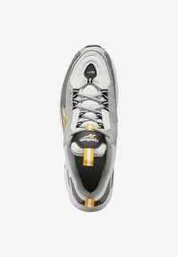 Reebok Classic - DMX SERIES 2K SHOES - Sneakers basse - grey - 1