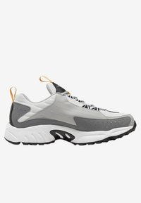 Reebok Classic - DMX SERIES 2K SHOES - Sneakers basse - grey - 9