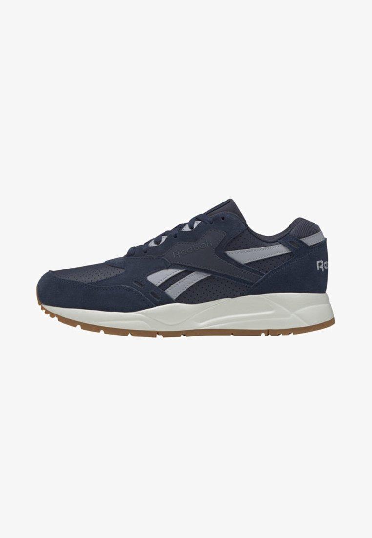 Reebok Classic - BOLTON ESSENTIAL - Sneaker low - heritage navy