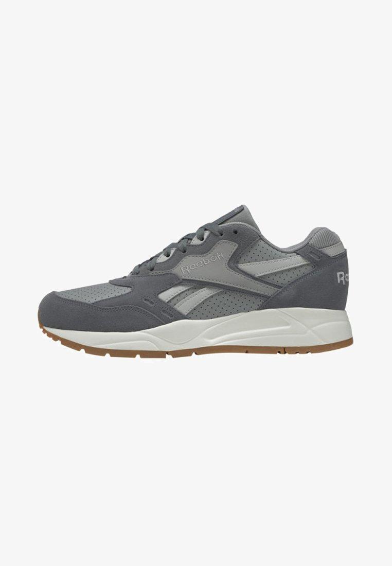 Reebok Classic - BOLTON ESSENTIAL - Sneaker low - grey