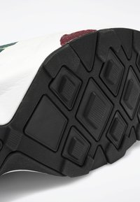 Reebok Classic - Sneakers laag - white - 6