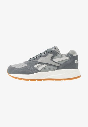 BOLTON ESSENTIAL  - Baskets basses - true grey/alloy/grey/chalk