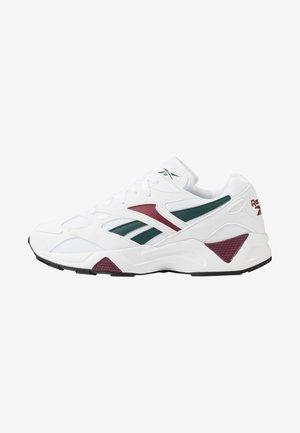AZTREK 96 - Sneakers laag - white/pantone