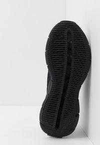 Reebok Classic - ZIG KINETICA - Baskets basses - black/trace grey - 4