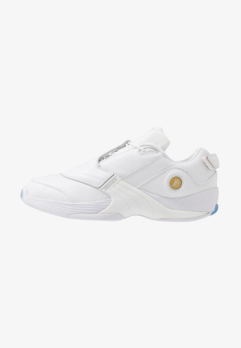 Reebok Classic - ANSWER V - Trainers - white