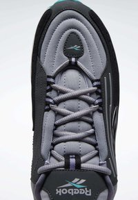 Reebok Classic - Sneakers - gray - 8