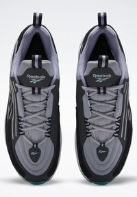 Reebok Classic - Sneakers - gray - 1
