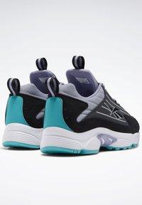 Reebok Classic - Sneakers - gray - 3