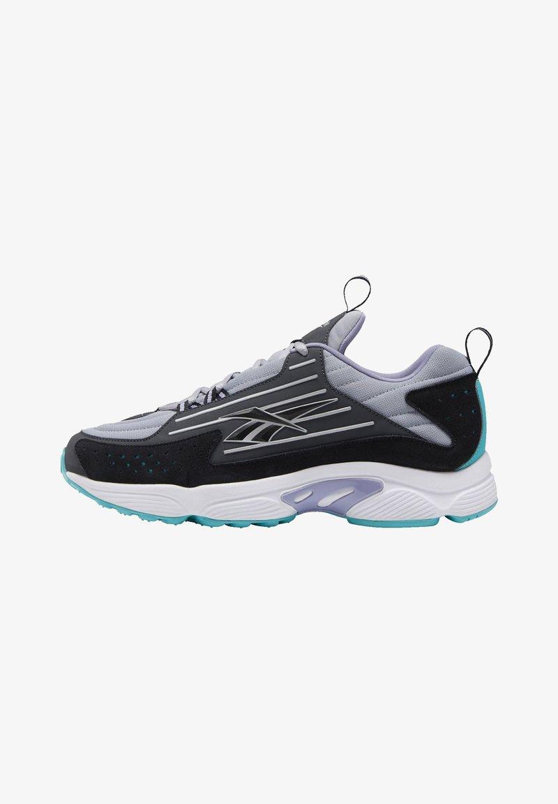 Reebok Classic - Sneakers - gray