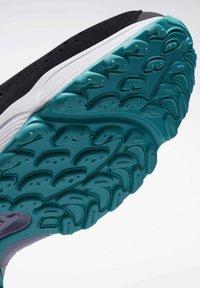 Reebok Classic - Sneakers - gray - 7