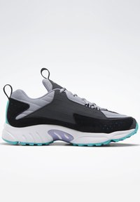 Reebok Classic - Sneakers - gray - 9