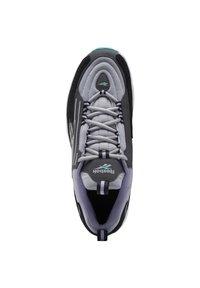 Reebok Classic - Sneakers - gray - 5