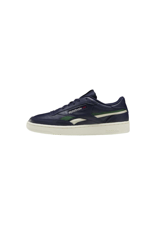 CLUB C REVENGE SHOES Sneakers blue