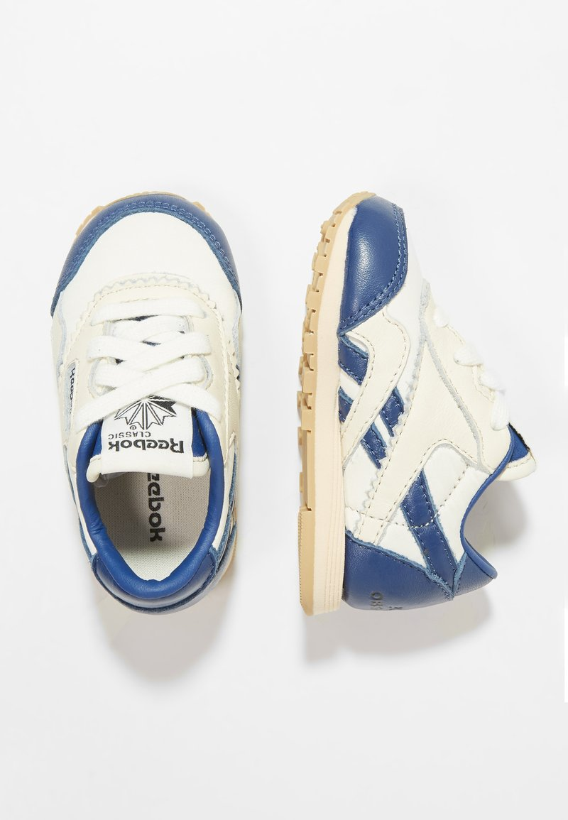 Reebok Classic - CL TAO - Sneaker low - panton