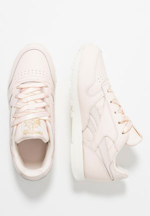 CLASSIC - Trainers - pale pink/chalk/gold
