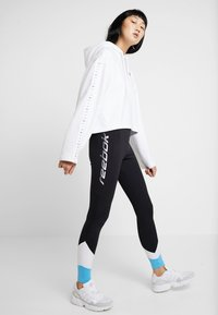 Reebok Classic - Leggings - Trousers - black - 1
