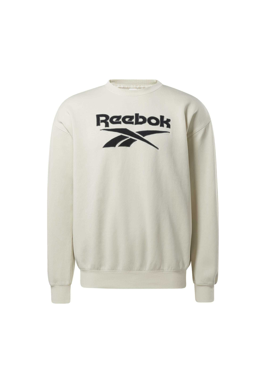 Reebok classic Pullover weiß neu