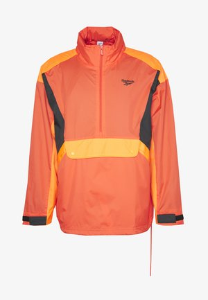 TRAIL JACKET - Windbreakers - vivdor