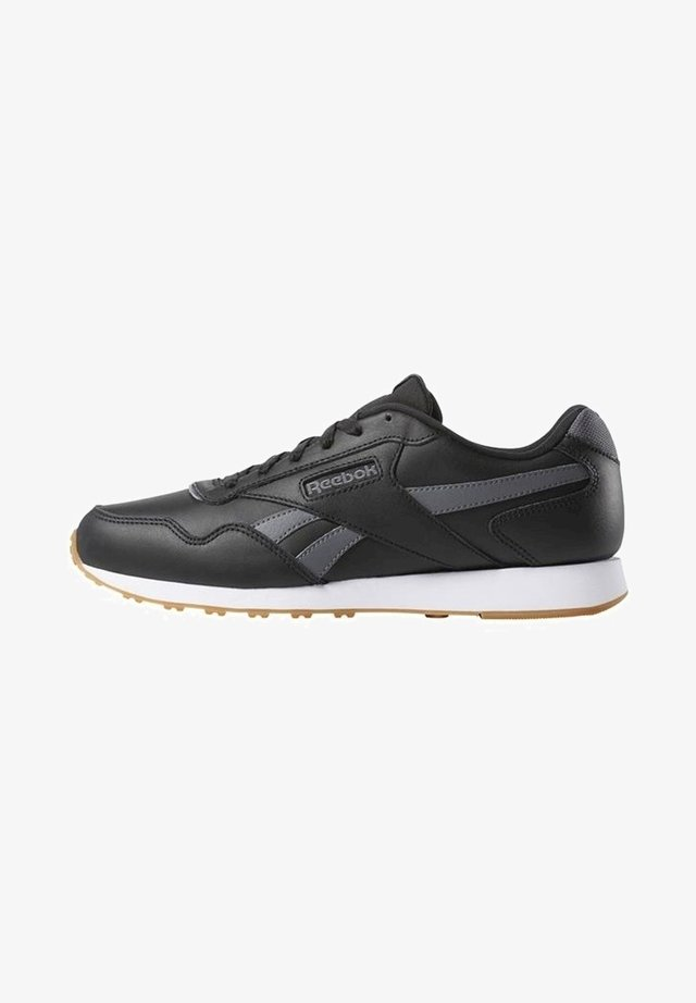 ROYAL GLIDE LX  - Trainers - olive