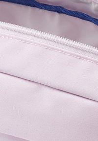 Reebok Classic - CLASSICS FOUNDATION  - Bum bag - pixel pink - 2