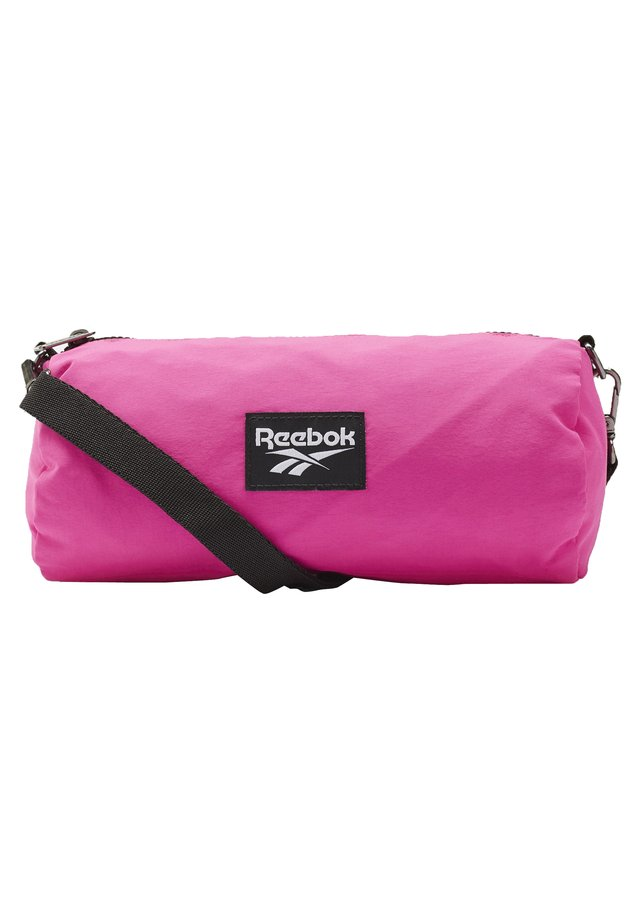 CLASSICS FESTIVAL WAIST BAG - Across body bag - pink