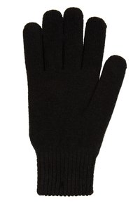 Reebok Classic - GLOVES - Sormikkaat - black - 2