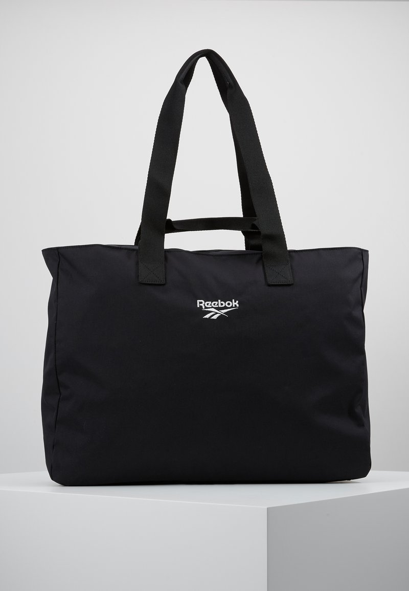 Reebok Classic - DUFFLE - Sports bag - black