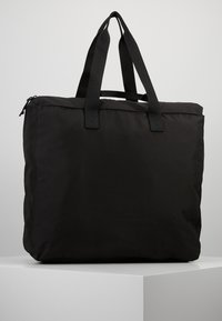 Reebok Classic - GRAPHIC FOOD TOTE - Sports bag - black - 2