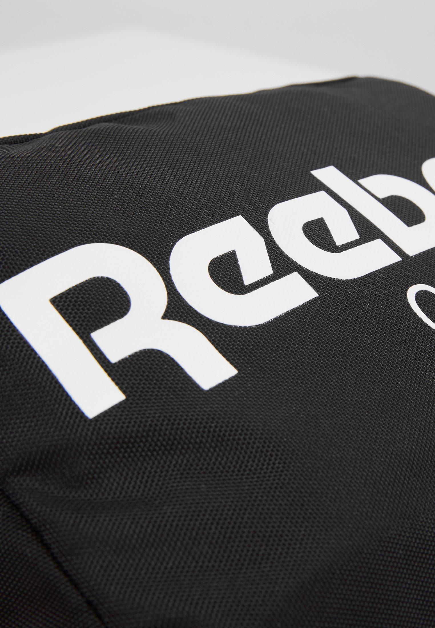 Reebok Classic CORE WAISTBAG - Bältesväska - black
