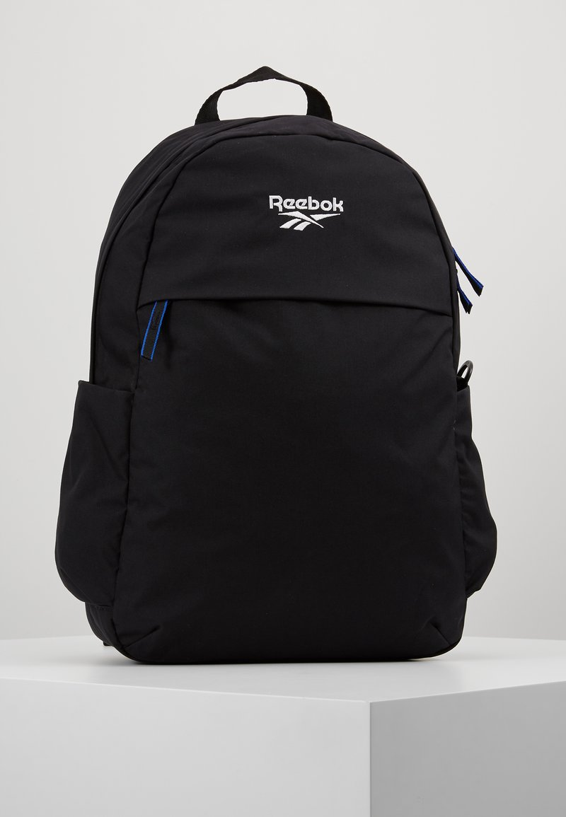 Reebok Classic - BACKPACK 2.0 - Sac à dos - black