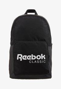 Reebok Classic - CORE BACKPACK - Rucksack - black - 1